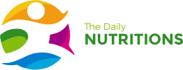 The Daily Nutritions